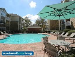 3 bedroom apartments in atlanta ga 3 bedroom atlanta apartments for rent atlanta ga