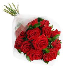 one dozen roses one two dozen roses crs flowers