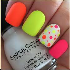 cool pics of nail designs easy way nail art with you in pictures