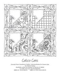 wingfeather books coloring pages free printable