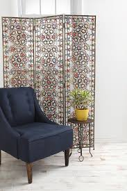 bedroom furniture sets mirror room divider portable room