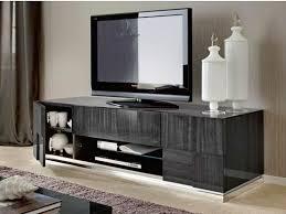 Modern Furniture Tv Stand by Best 25 Scandinavian Media Storage Ideas On Pinterest