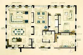 58 Luxury House Floor Plan Creator House Floor Plans House