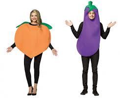 emoji costume faerynicethings size emoji costumes or eggplant