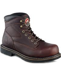 womens work boots australia buy reebok work boots australia off32 discounted