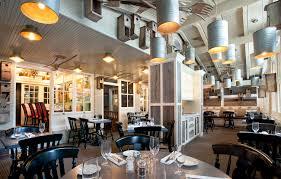 university city restaurants in wayne and haverford main line