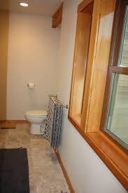 bathroom remodel saint joseph mn home improvements idolza