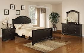bed frames wooden platform bed frames black queen bed frame and