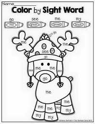386 best kids coloring pages images on pinterest coloring