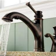 brizo faucets for the kitchen u0026 bathroom focal point hardware