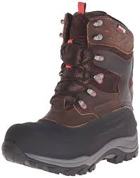 kamik men u0027s shoes boots usa kamik men u0027s shoes boots new york llll