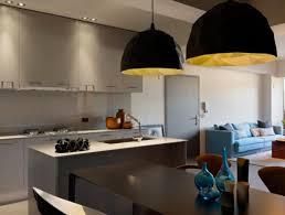kitchen design apps glamorous special kitchen designs 26 about remodel kitchen design