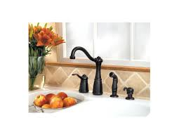 price pfister marielle kitchen faucet parts articles with pfister marielle kitchen faucet repair tag marielle