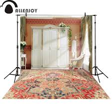 Canopy Photo Booth by Photobooth Background For Wedding Promotion Shop For Promotional
