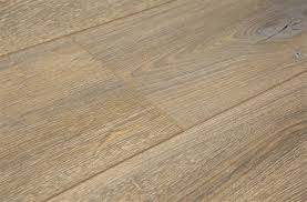 White Oak Wood Flooring Mega Clic Vintage White Oak Wood Look Laminate Plank