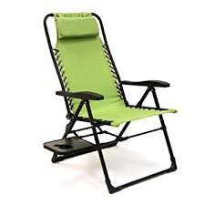 Zero Gravity Chair With Side Table Companion Sunbrella Anti Gravity Chair With Side