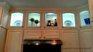 Interior Design Display Cabinet How To Decorate Glass Front Cabinets Houston Interior Design