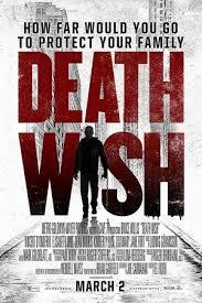 film action sub indonesia terbaru download film death wish 2018 subtitle indonesia film26