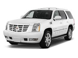 cadillac escalade gas mileage 2010 cadillac escalade hybrid review ratings specs prices and
