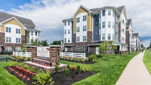 home theater frederick md matan companies sells prospect hall apartments in frederick md