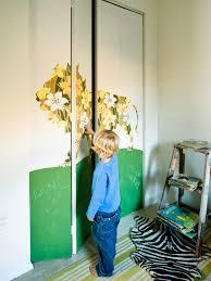 closet door murals wall murals you ll love childrens painted wall murals cathie s