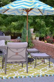 Outdoor Rugs For Deck by Best 8x10 Outdoor Rug Ideal 8 10 Outdoor Rug U2013 Design Remodeling