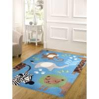 Cheap Childrens Rugs Kids Floor Rugs Online Australia Discount Childrens Rugs For