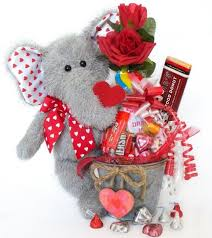 candy bouquets elephant s day candy bouquet day candy gift