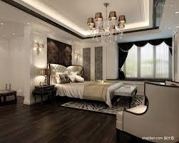bedrooms modern classic bedroom design ideas amusing effect of
