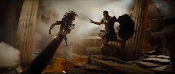 13 movies based on mythology that you must see fandango