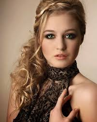 thick hairstyle ideas long thick hairstyles for pinterest u2022 the world u0027s catalog of ideas