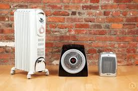 propane heaters patio propane heater at walmart outdoor propane heater patio heater