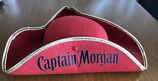 captain morgan neon bar light captain morgan man cave rum pirate real neon light beer bar sign