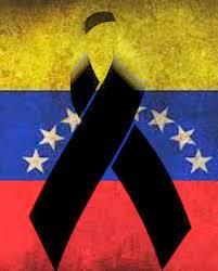 imagenes de venezuela en luto venezuela de luto by taniafjc on deviantart
