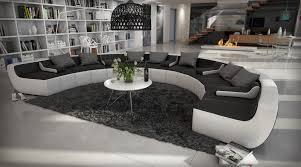 canapé angle rond canapé d angle rond royal sofa idée de canapé et meuble maison