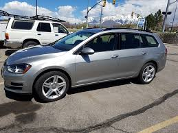 vw 2016 sportwagen s 5mt vehicles bob is the oil guy