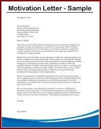 apa format letter sle motivation letter for job application sle juzdeco com