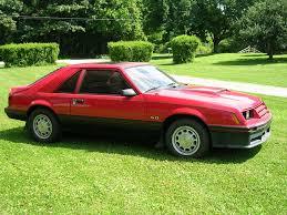 1982 ford mustang hatchback 1982 mustang rt hatchback pictures 1982 mustang rt hatchback