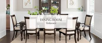 Havertys Welcome Home Collection - Havertys dining room furniture