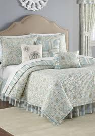 Laura Ashley Twin Comforter Sets Quilts Belk