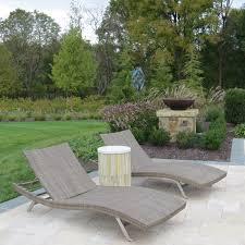 furnishing outdoor living spaces in leesburg virginia surrounds