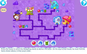 iq games and puzzles app for kids android apps on google play