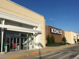 kohl s opening 6 p m thanksgiving