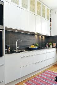 kitchen splashback tiles ideas kitchen splashback tiles ideas black subway tile kitchen kitchen