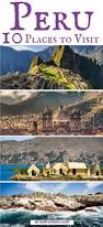 5354 best europe travel images on pinterest travel destinations