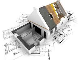 100 most economical house plans cheapest house plans ever