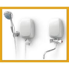 durchlauferhitzer küche elektronischer durchlauferhitzer 3 5 kw 5 0 kw 7 0 kw küche bad