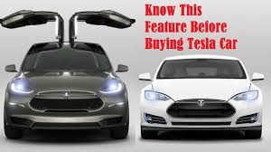 tesla electric car all you need to know about tesla electric car youtube