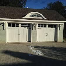 86 best carport images on pinterest exterior house colors