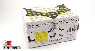 charging box bat safe battery charging box